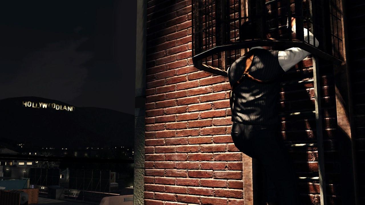 L.A.Noire PC Editeur 001