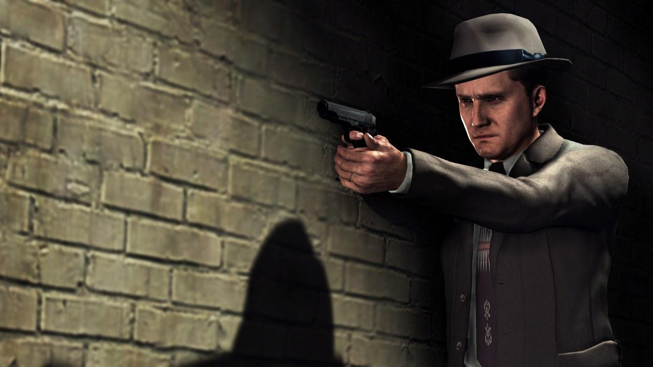 L.A.Noire PC Editeur 005