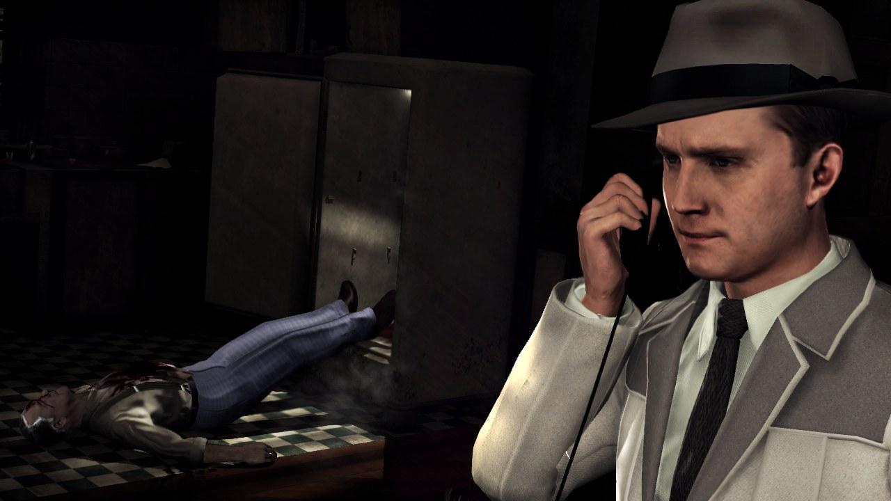 L.A.Noire PC Editeur 012