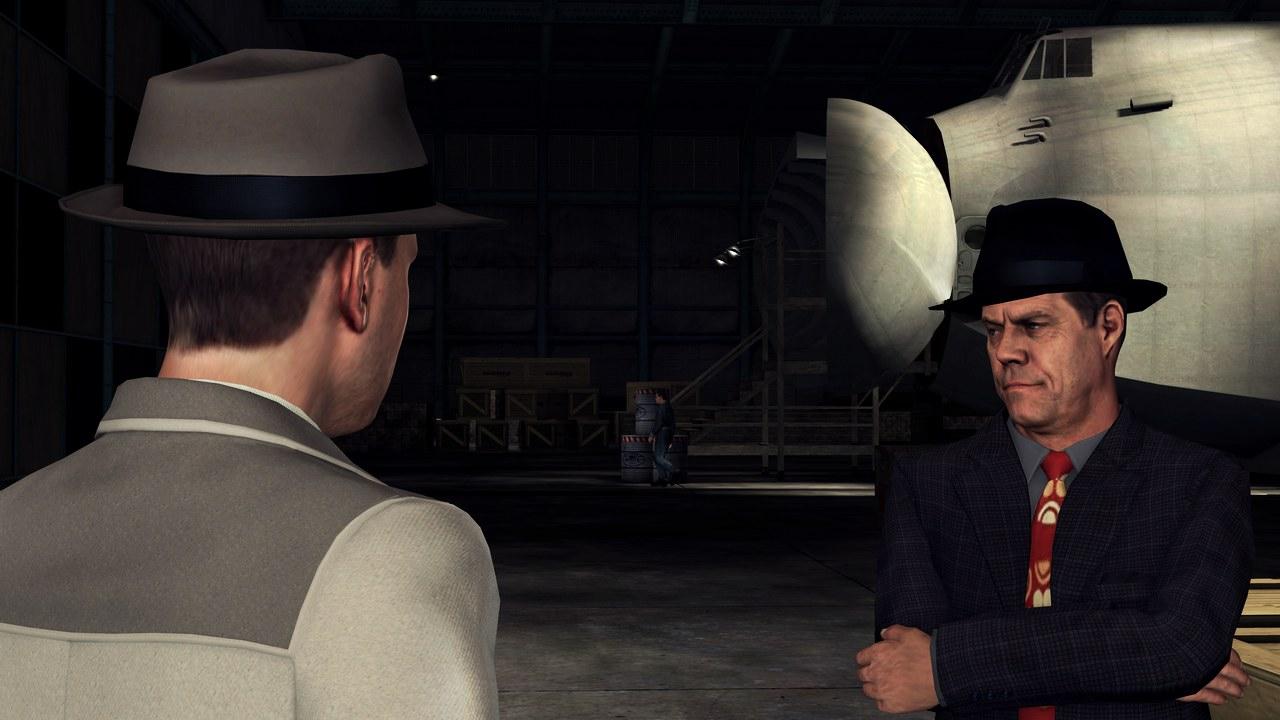 L.A.Noire PC Editeur 013