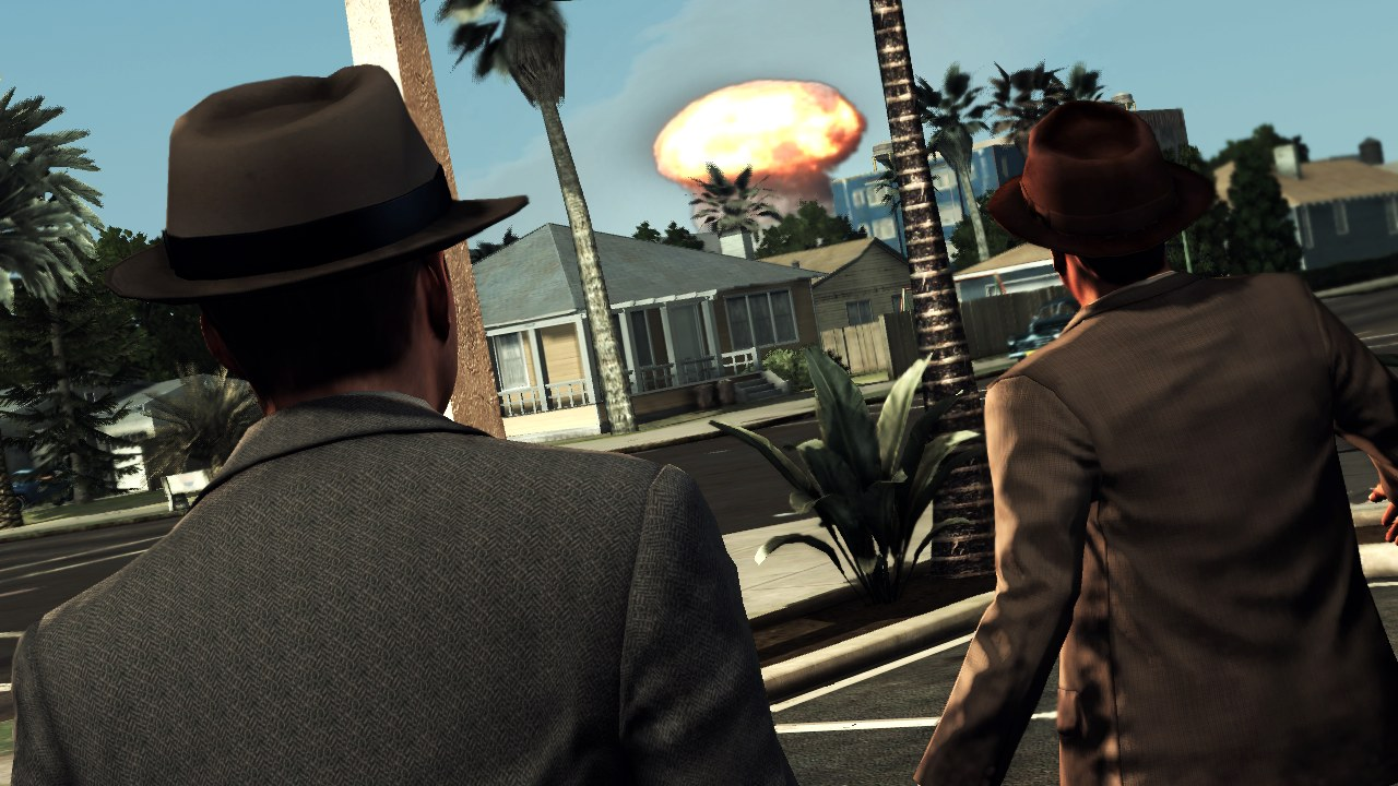 L.A.NoireGalvanoplastieNicholson Multi Editeur 010