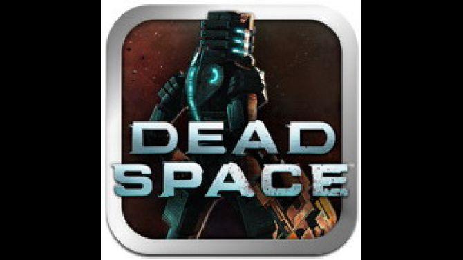 Image Dead Space