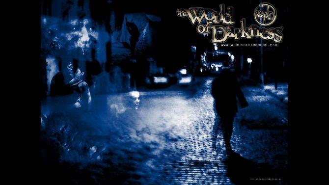 Image World of Darkness