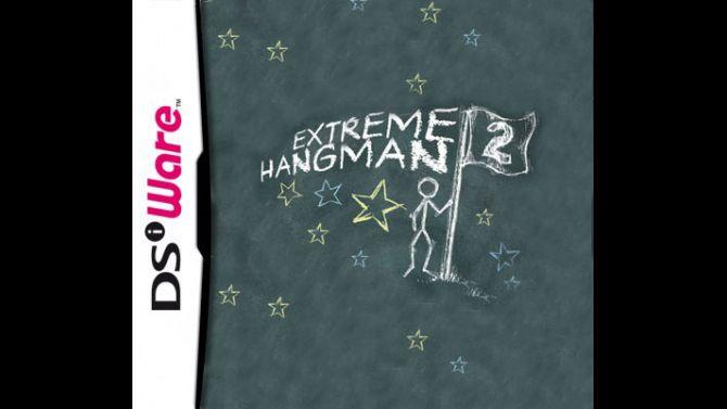 Image Extreme Hangman 2