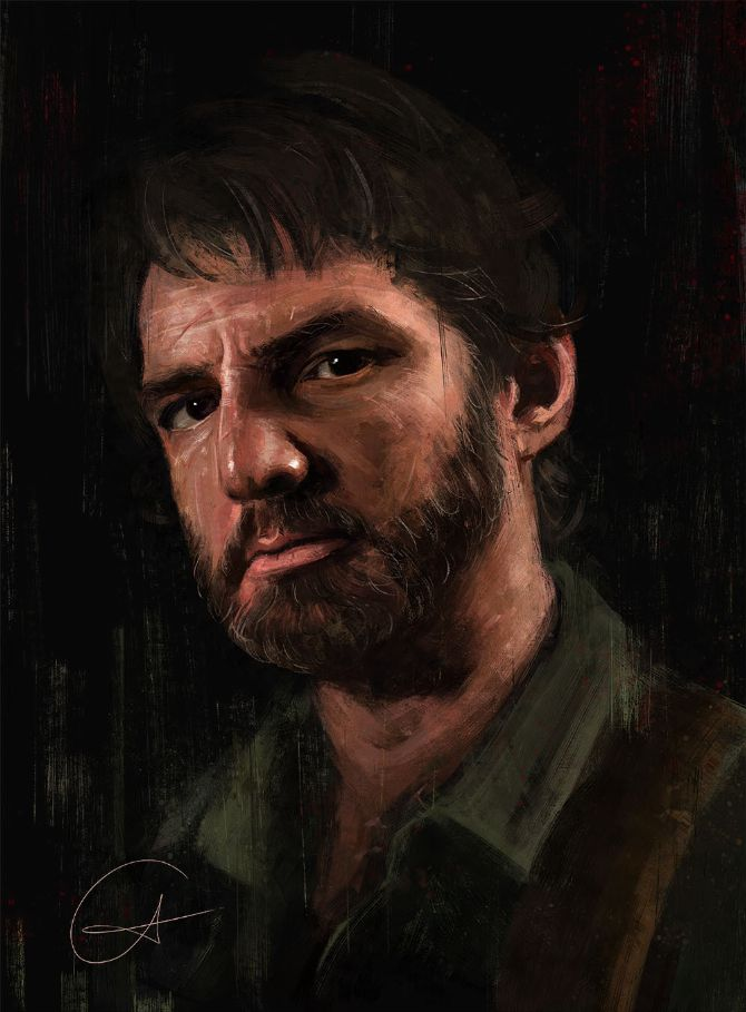 Image The Last of Us