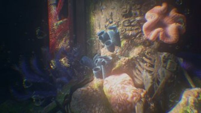 Image Uncharted 4 : A Thief's End
