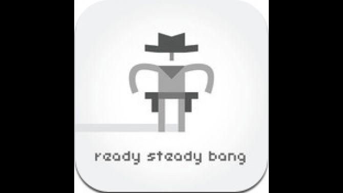 Image Ready Steady Bang