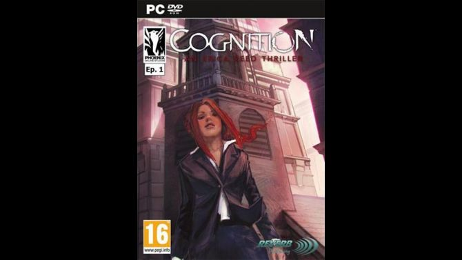 Image Cognition - Episode 1 : The Hangman