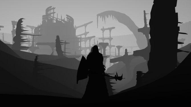 Image Dark Souls
