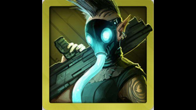 Image Shadowrun Returns