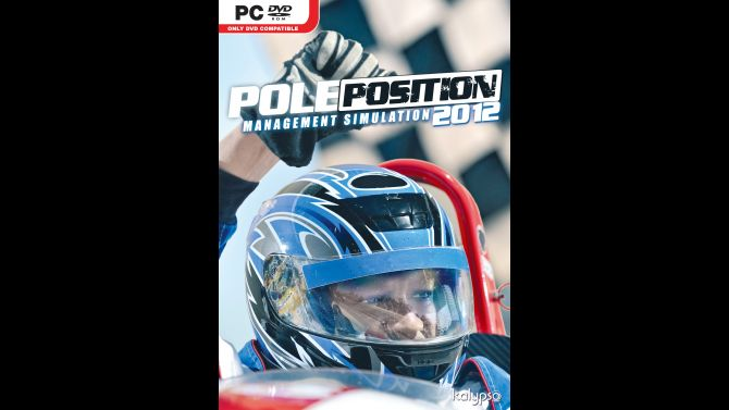 Image Pole Position 2012
