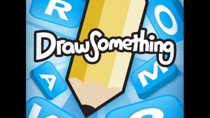 Image Draw Something