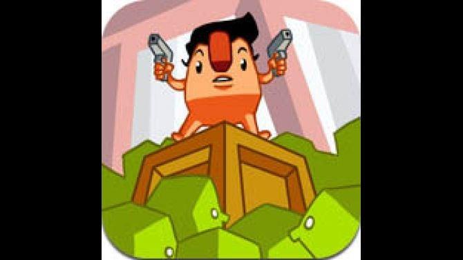 Image Super Crate Box