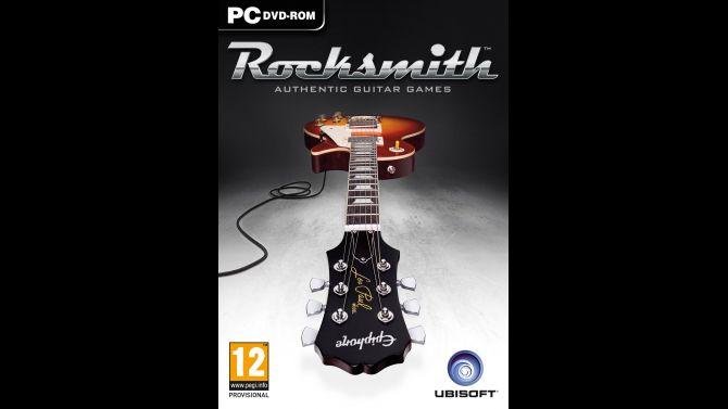 Image Rocksmith