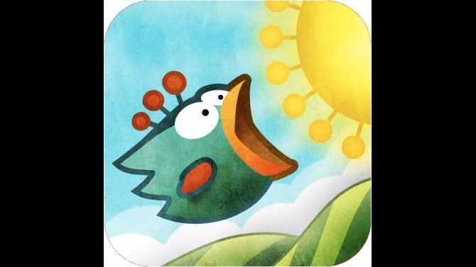 Image Tiny Wings