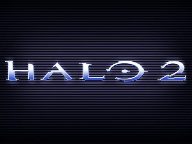 Image Halo 2 Anniversary