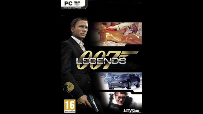 Image 007 Legends