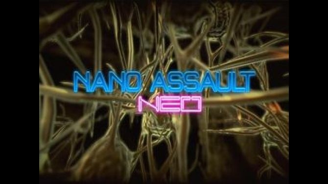 Image Nano Assault Neo