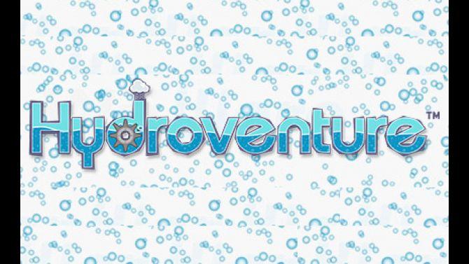 Image Hydroventure