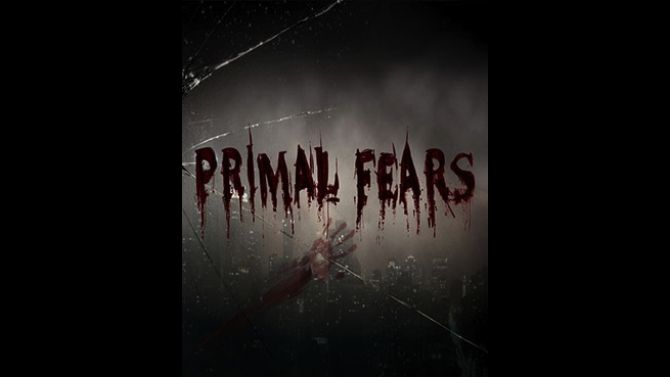 Image Primal Fears