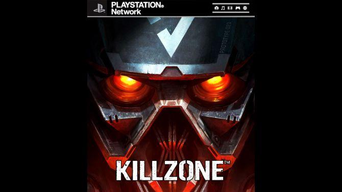 Image Killzone HD