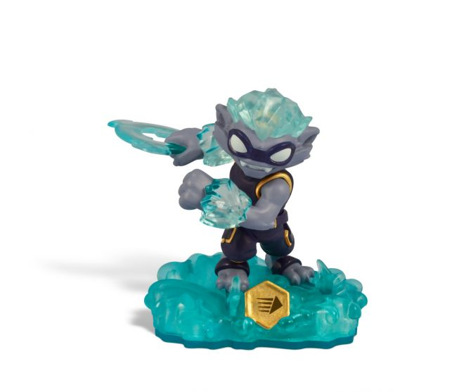 Image Skylanders SWAP Force