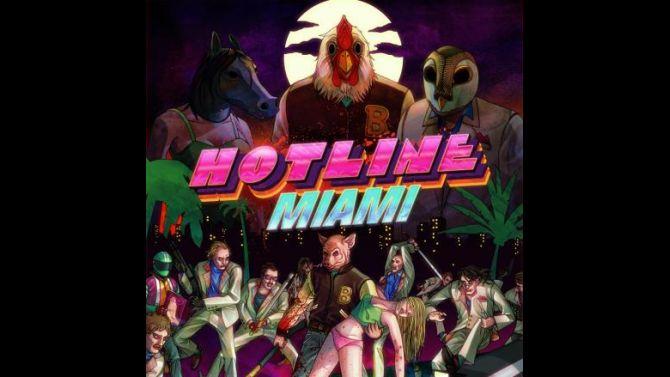 Image Hotline Miami