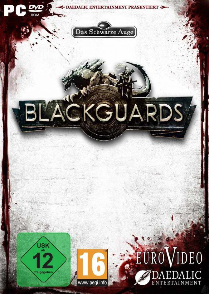 Image Blackguards