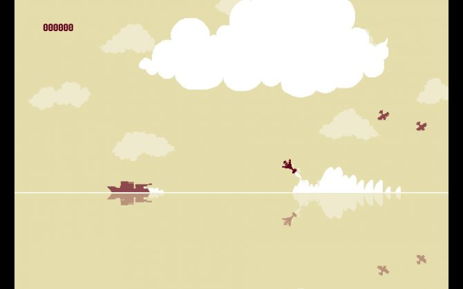 Image Luftrausers