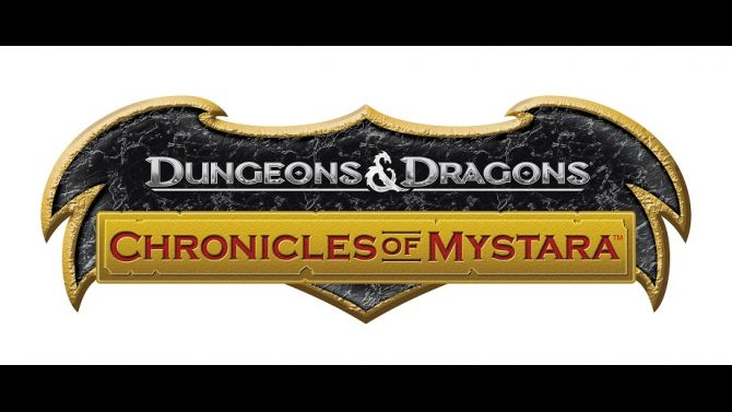 Image Dungeons & Dragons : Chronicles of Mystara