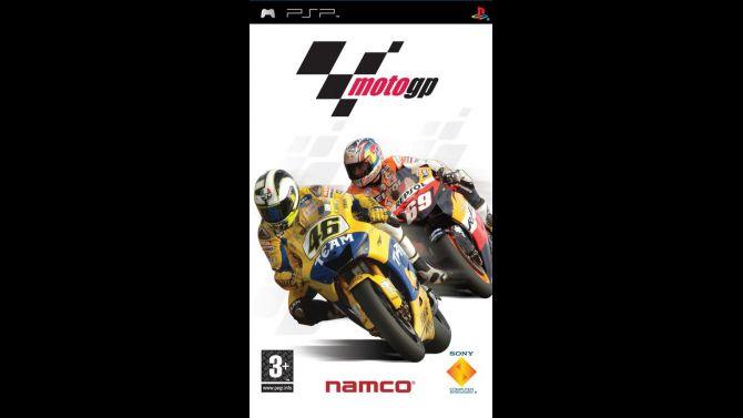 Image Moto GP