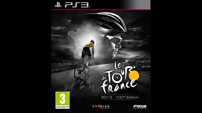 Image Le Tour de France 2013