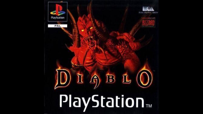Image Diablo