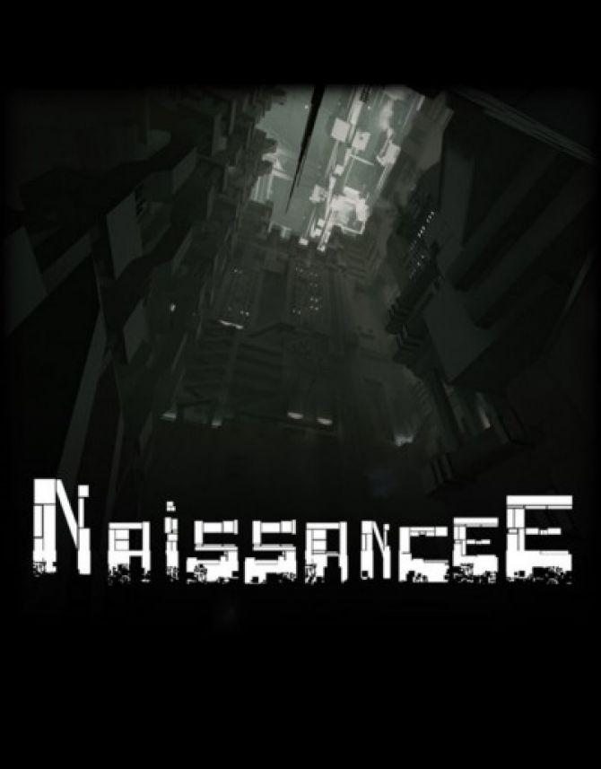 Image NaissanceE