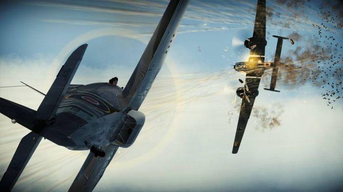Image War Thunder