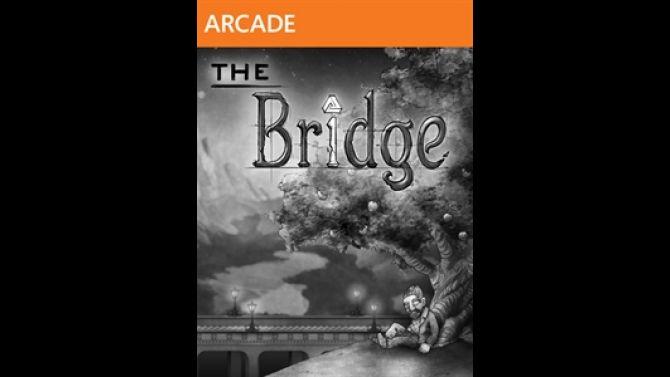 Image The Bridge