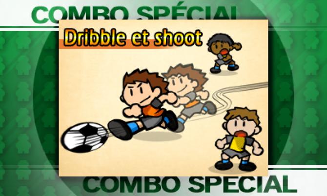 Image Nintendo Pocket Football Club