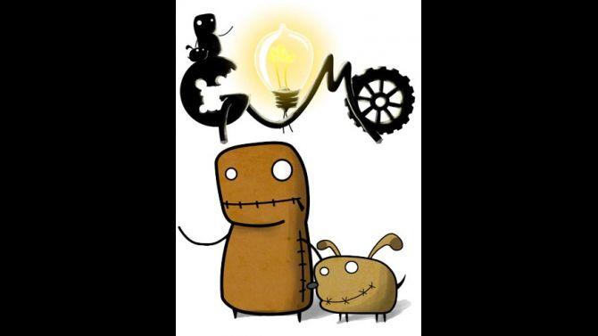 Image Gomo