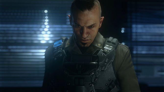 Image Call of Duty : Advanced Warfare
