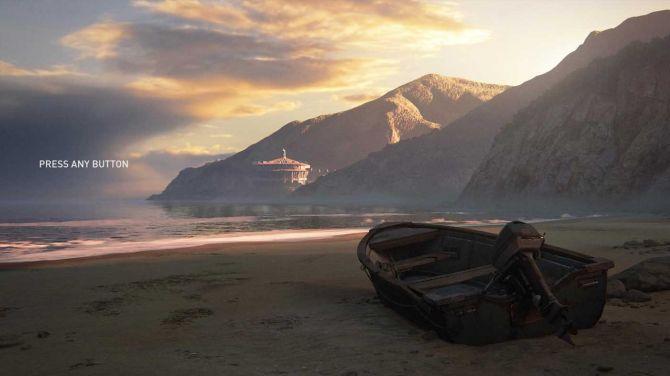Image The Last of Us Part II