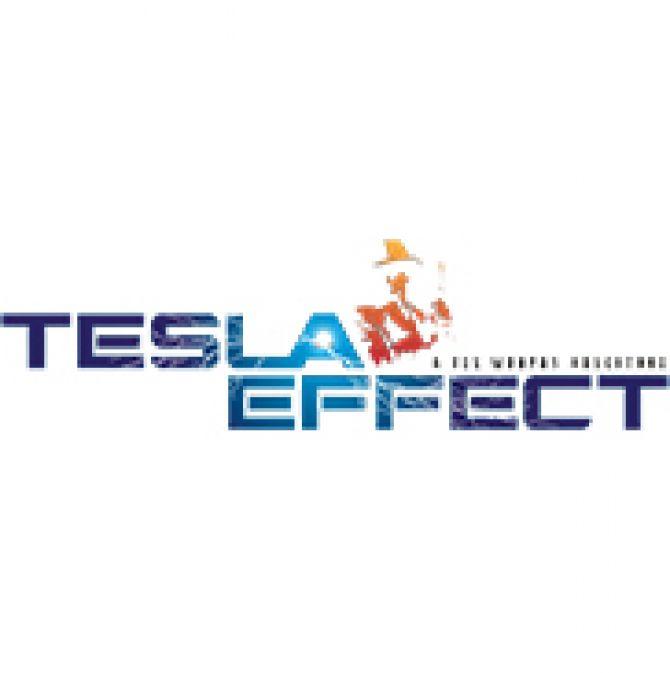 Image Tesla Effect : A Tex Murphy Adventure