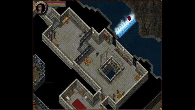 Image Ultima Online