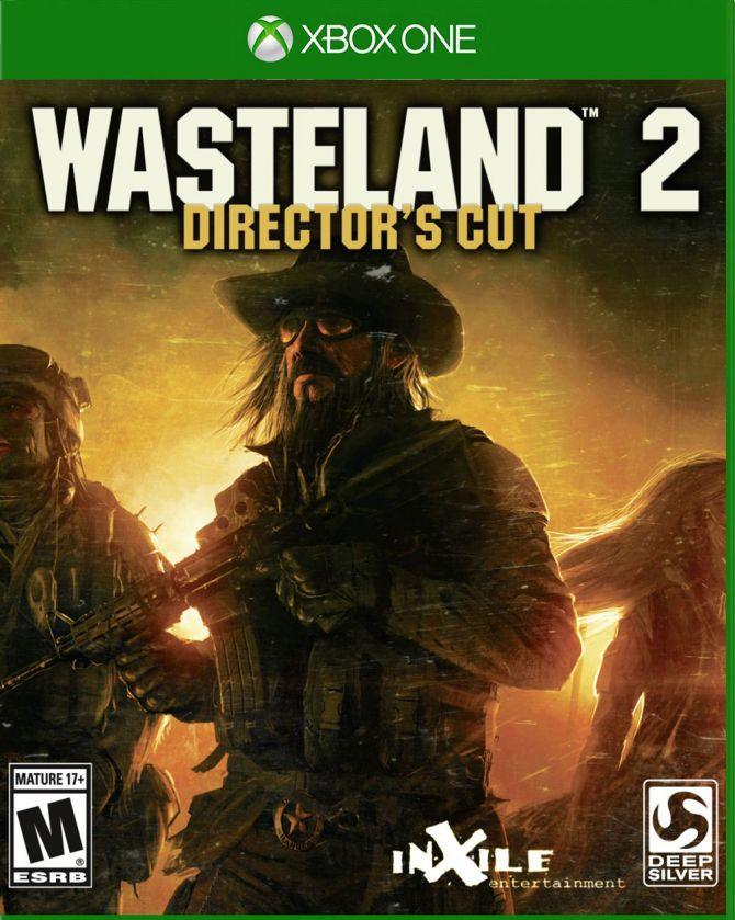 Image Wasteland 2