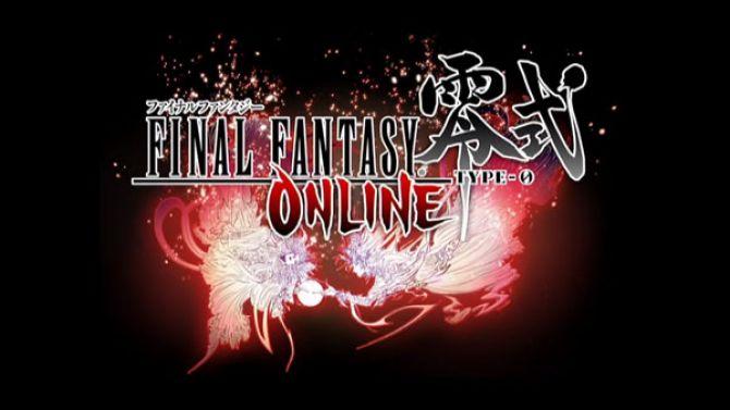 Image Final Fantasy Type-0 Online