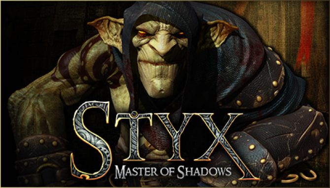 Image Styx : Shards of Darkness