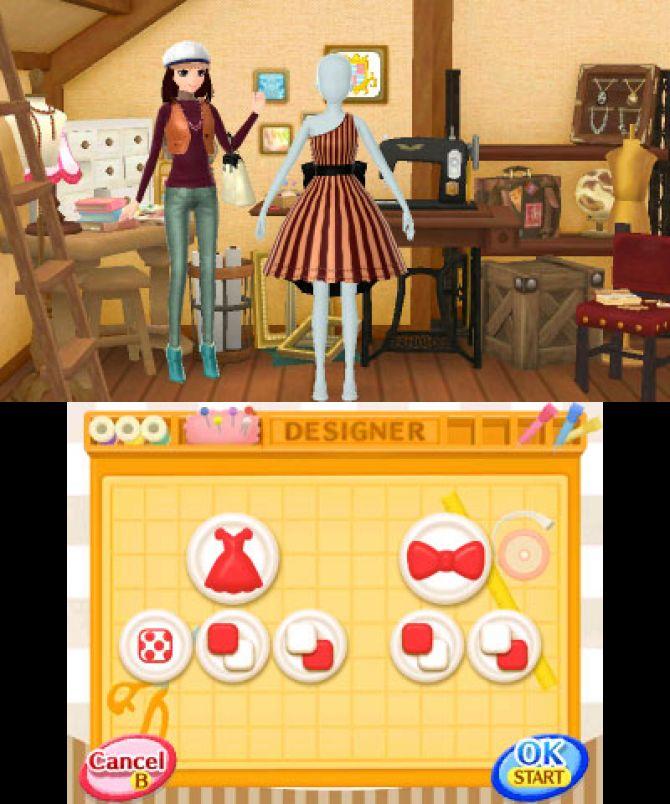 Exceptionnel Astuce La Nouvelle Maison Du Style #3: ... Awesome La Nouvelle Maison Du Style Astuce #7: En Mode Shopping ...