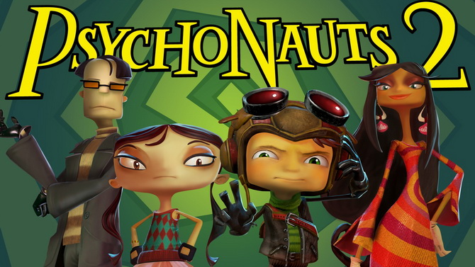 Image Psychonauts 2