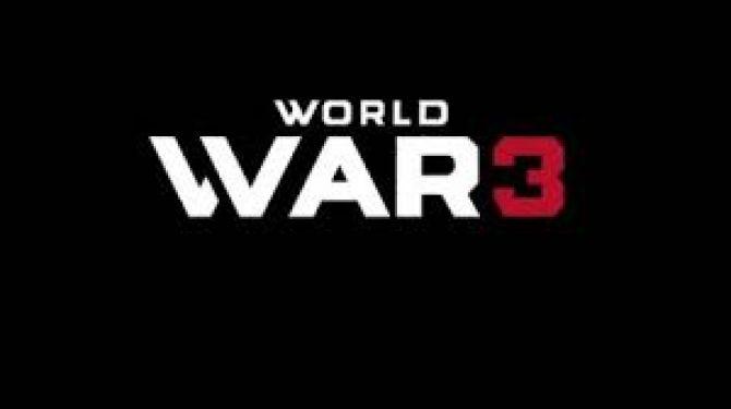 Image World War 3