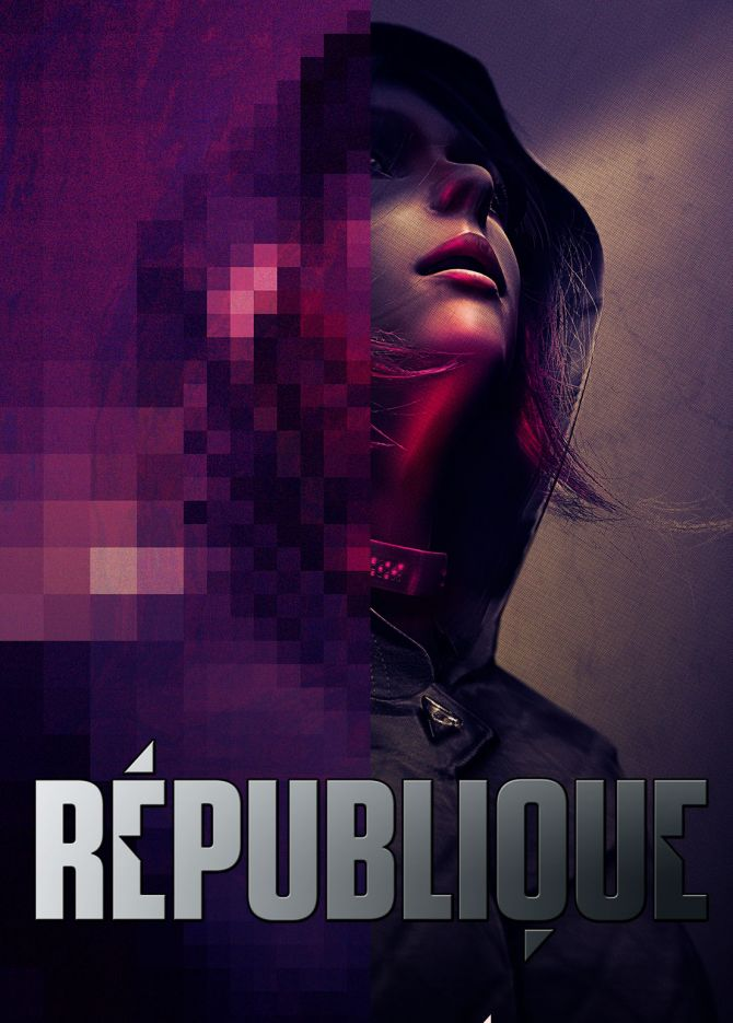 Image Republique