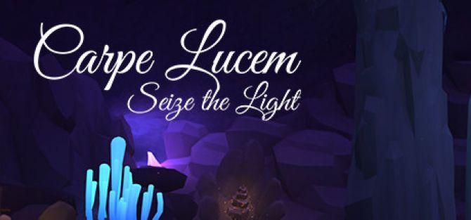 Image Carpe Lucem - Seize The Light VR